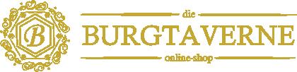 Burgtaverne-Logo